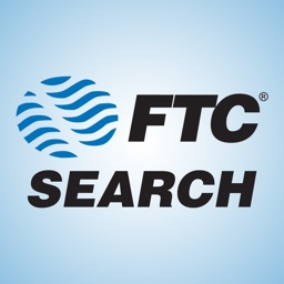 FTC Search