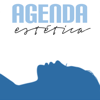 Agenda Estética
