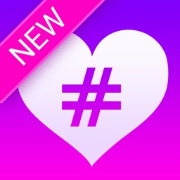 HashTags for Instagram (New)