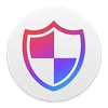 AntiVirus Security Scanner - Privacy Protection - Globalus UAB