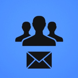 GroupsPro Lite - groups and mailing lists