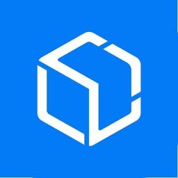 Blox Crypto Portfolio Tracker