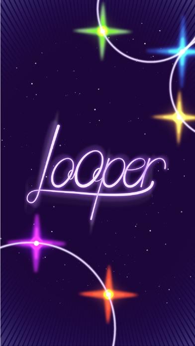 Baixar Looper! para Android