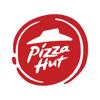 Pizza Hut PL