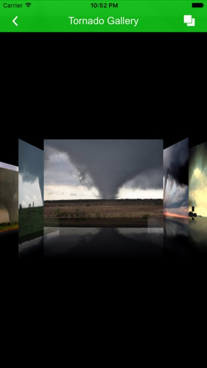 Tornado Alley. screenshot-2
