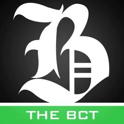 Burlington County Times News