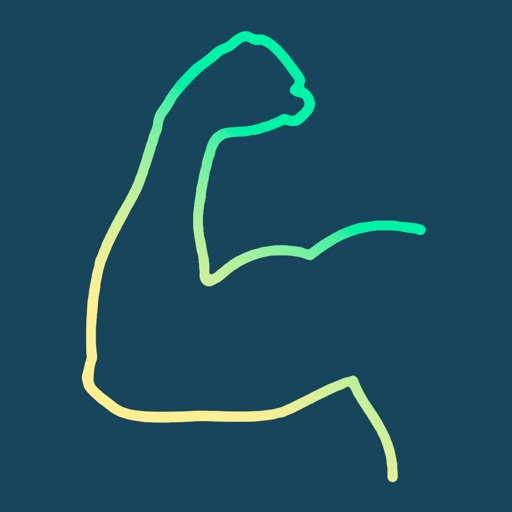 MyTrainer - дневник тренировок