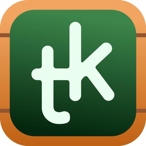 TeacherKit
