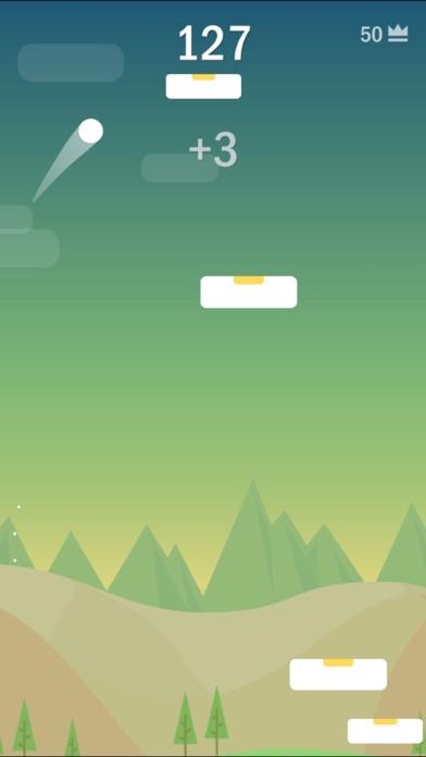 Hoppy! screenshot 3