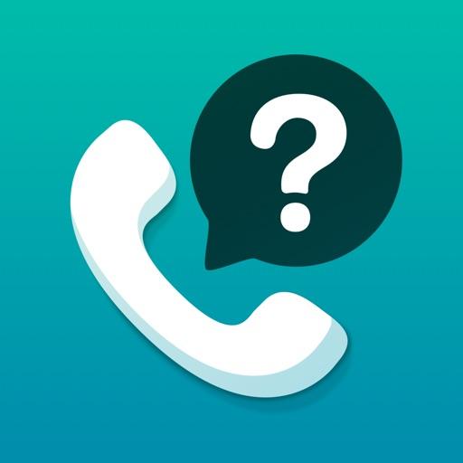 Кто звонил: найти номер