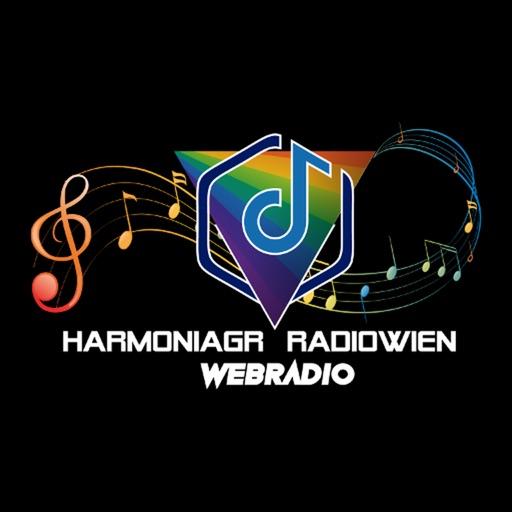 HarmoniaGr-RadioWien