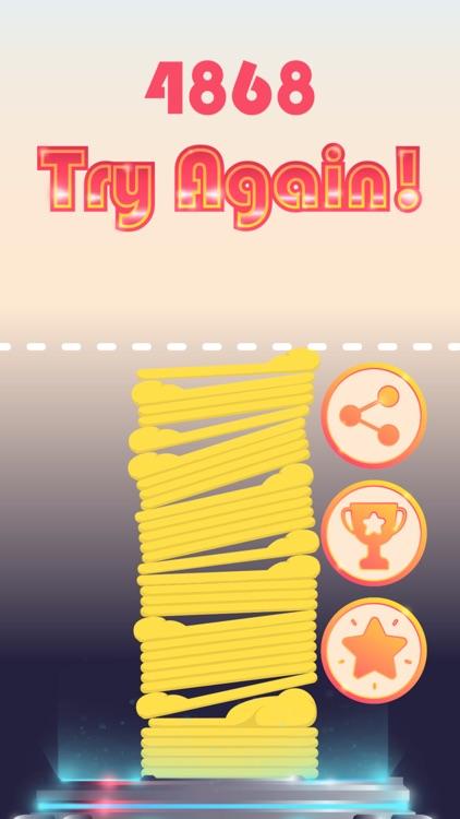 Quack Hit - Duck smash game screenshot-5