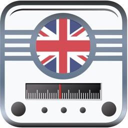 iRadio UK