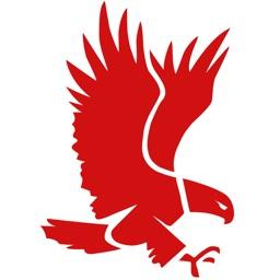 Eagle Bank Mobile for iPad