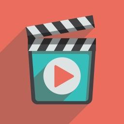 Movie Maker+ Combine My Clips