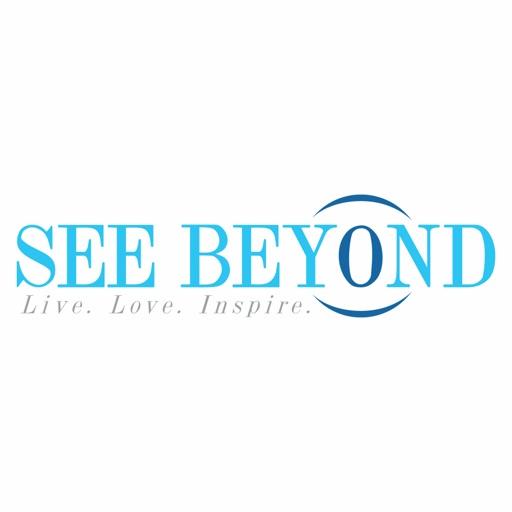 See Beyond Magazine