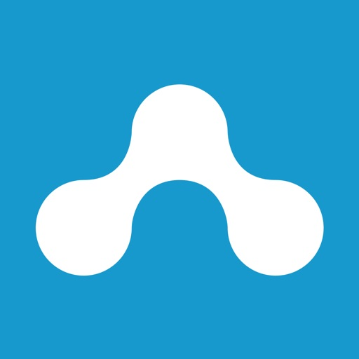 Airsquare Mobile