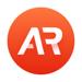AR找房-房多多旗下二手房新房租房专业选房平台