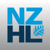 NZHL Mobile Banking
