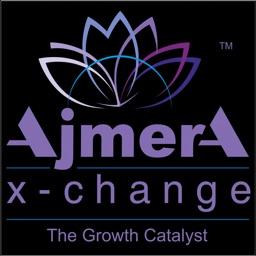 Ajmera x-change