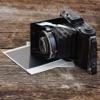 インスタントカメラPRO - iPhoneアプリ