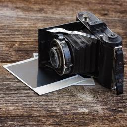 Instant Camera PRO