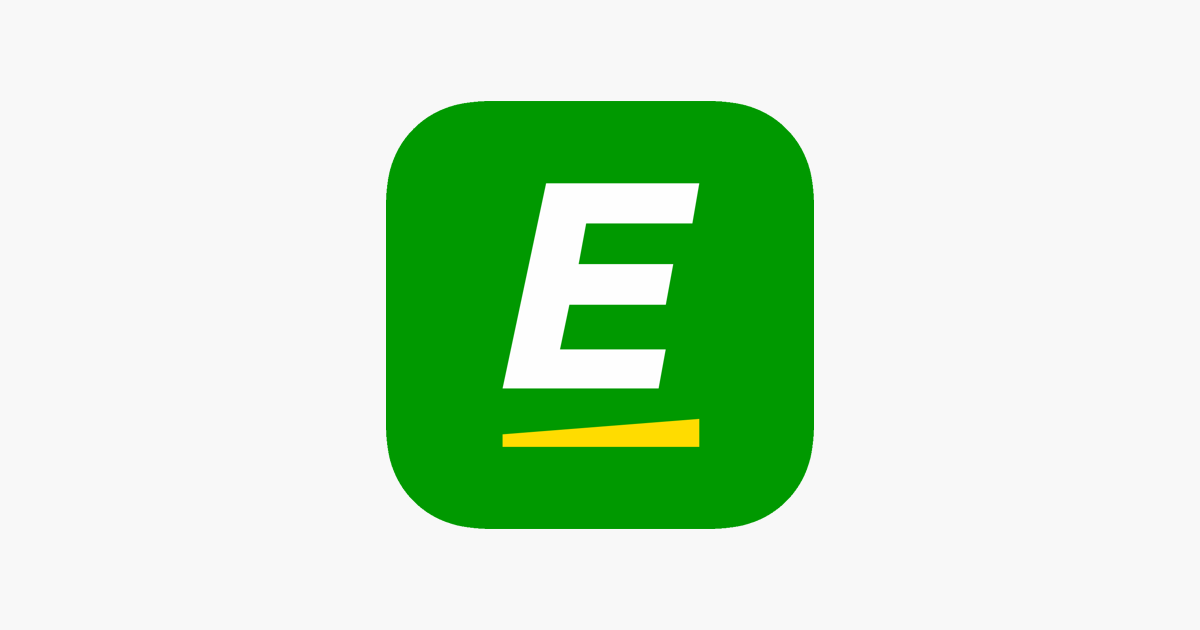 Europcar Car Van Hire On The App Store