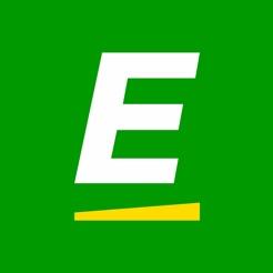 Europcar Car Hire Van Hire On The App Store