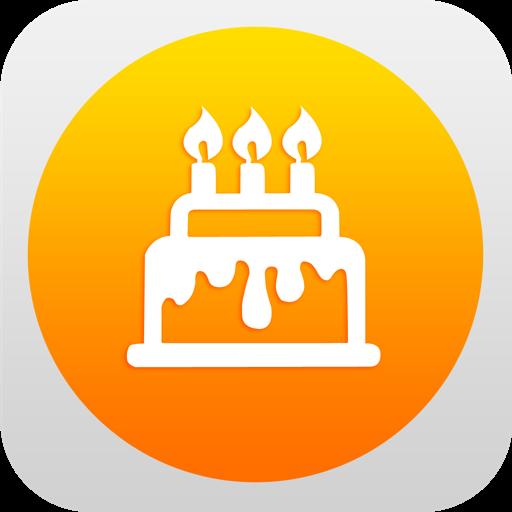 Birthday Cards Maker