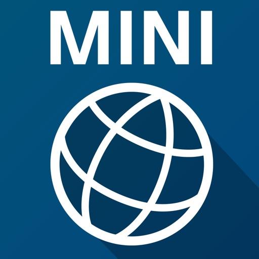 MINI Connected iOS App