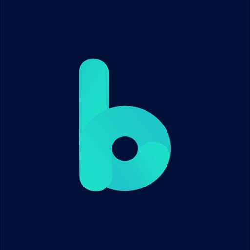 Baro App