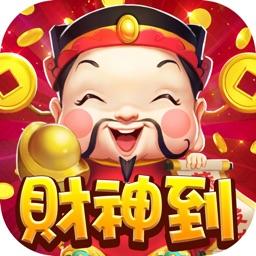 My Macao Casino Slots