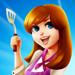 Cooking Queen: Restaurant Rush Hack Online Generator