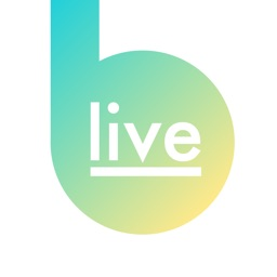 BeLive - Social Live Streaming
