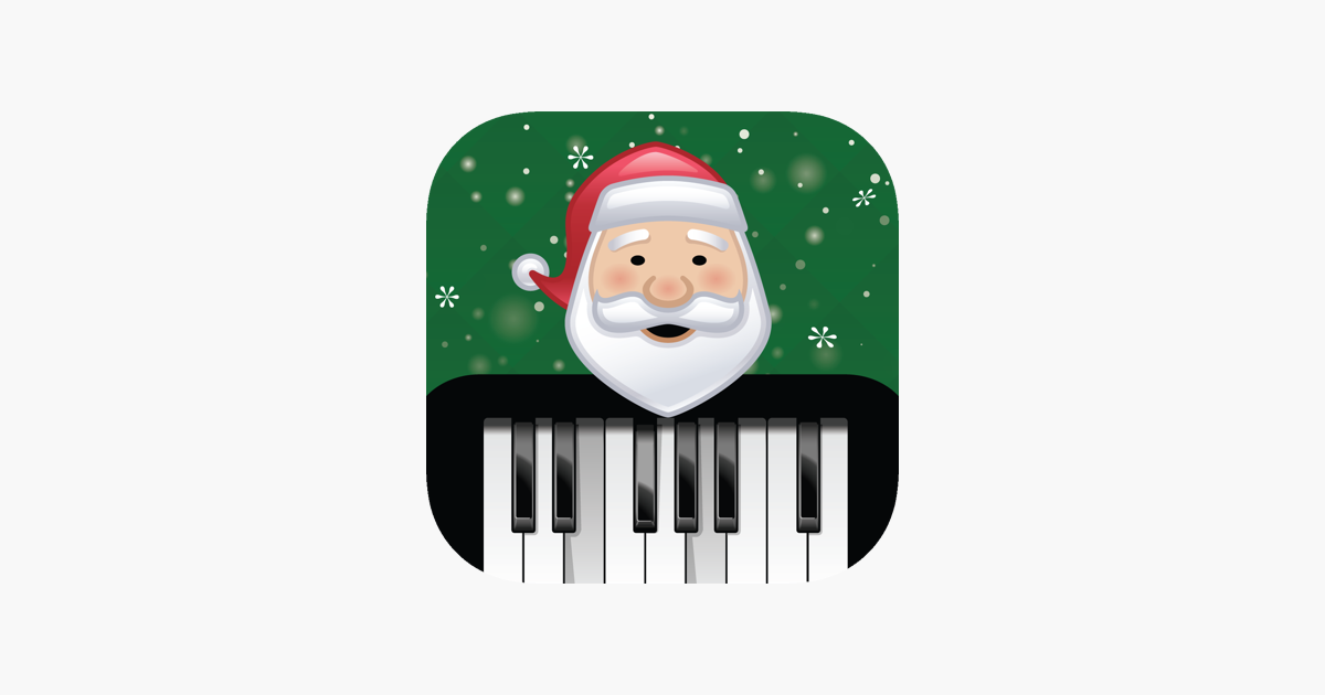all i want for christmas is you piano sheet free download