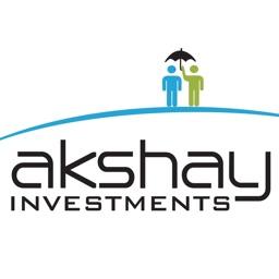 Akshay Investments