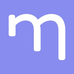 Archmule: Collaboration App