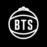 Hack BTS Official Lightstick Ver.3
