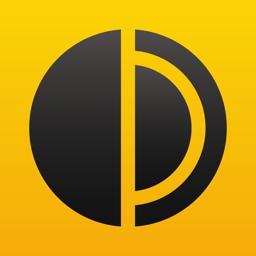 Ícone do app Lightsynth