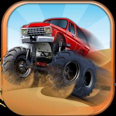 Activities of Monster Mobile Stunt Driver