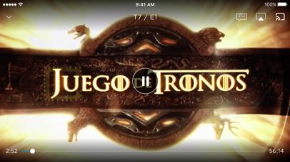 download HBO España apps 2
