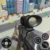 City Highway Sniper Shooter 3D - iPhoneアプリ