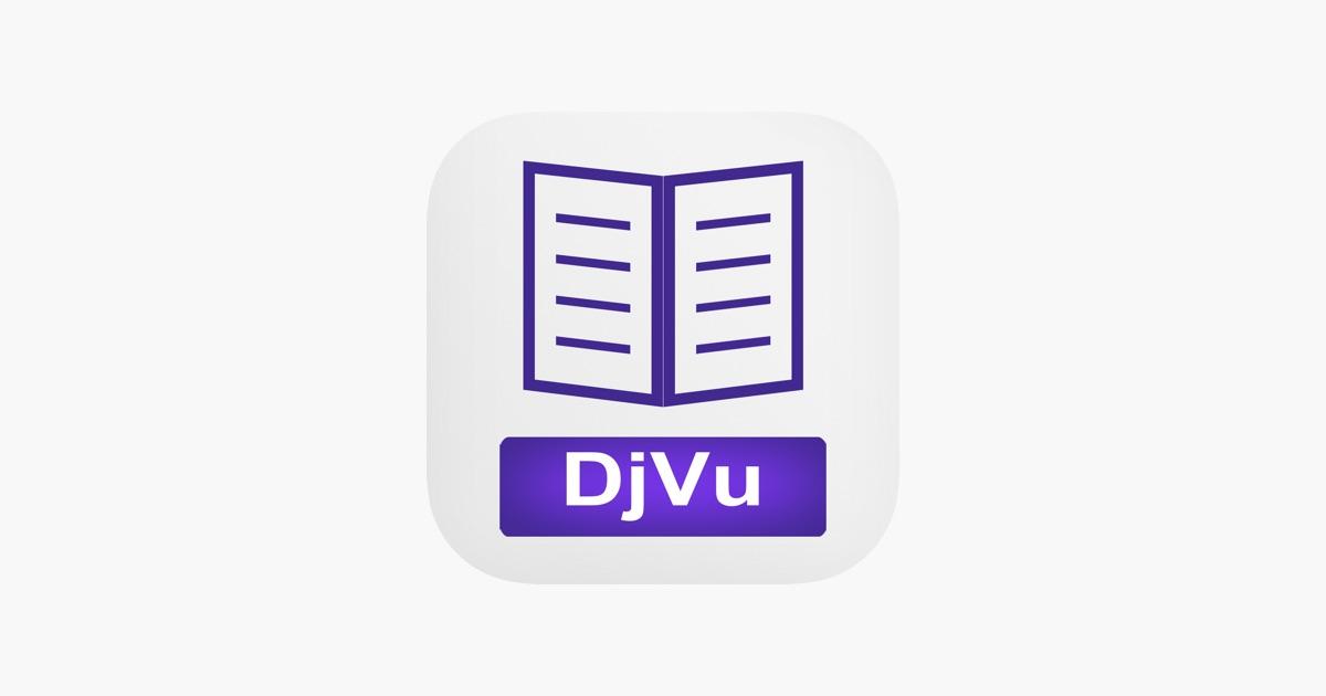 Free Djvu Document Reader For Mac - allshirt's blog