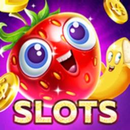 Gold Slots - Vegas Casino Game