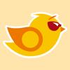 自由鳥 Mobile
