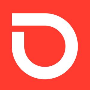 LITPro ROAD app