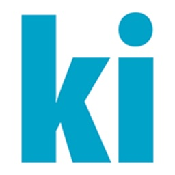 Kidney International Journals