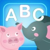 ABC Animals Alphabet