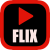 Flix Streaming Player - kai zeng