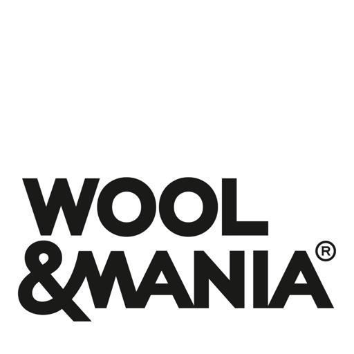 Wool & Mania